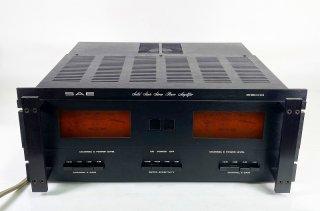 SAE MK-2600 1台 [25390]