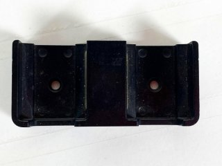 EMT 927/930用 カートリッジホルダー オリジナル品 1個 [25850]