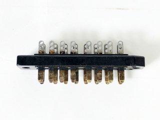 16PIN コネクター EMT139 155など 1個 [25954]