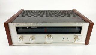 TRIO KT-7000 1台 [26001]