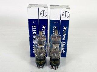 Western Electric 352A 2本 [26228]