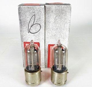 Western Electric VT-1 2本 [26343]