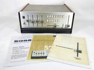 JBL SG520 1台 [26467]