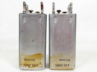Western Electric 373F 2個 [26468]