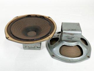 Jensen P8-RX 2本 ジャンク品 [26529]