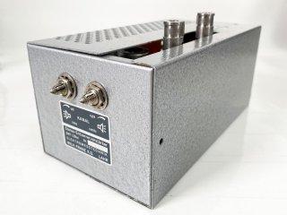 EMT 139st レプリカ品 1台 [26602]