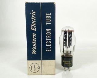 Western Electric 274A 1本 [26706]
