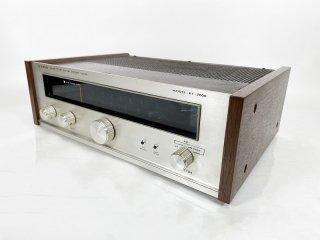 TRIO KT-7000 FM/AMチューナー [26717]