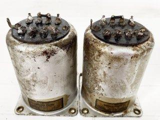 Western Electric 247B INPUT TRANS オリジナル 2個 [26726]