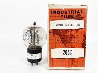 Western ELectric 205D 1本 [26833]