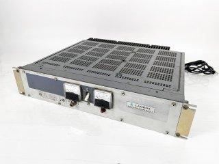 LAMBDA ELECTRONICS POWER SUPPLY Model LM.F5-OVM-R 1台 [26842]