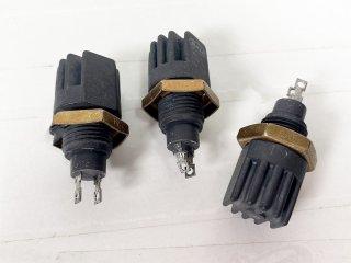 DALE PH-25 15KΩ 抵抗器 3個 [26904]