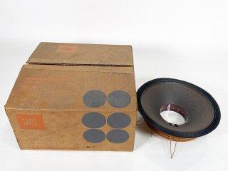 JBL C8RK110 D110/K110/E110用 純正 コーン紙 現状渡し 1枚 [26952]