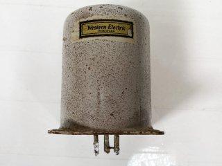 Western Electric 264D INPUT TRANS 1個 [26961]