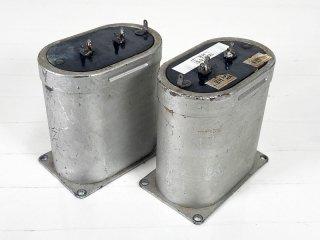 Western Electric RET 71H 1.8H 500mA 2個 [27069]