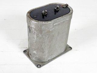 Western Electric RET 71H 1.8H 500mA 1個 [27070]