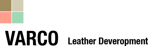 VARCO【ヴァ-コ】デザイン革小物・カラフルなヌメ革を使用したオリジナルレザーアイテムのSHOP