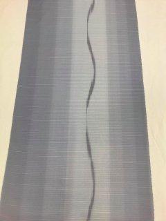 夏大島【仕立てなし】