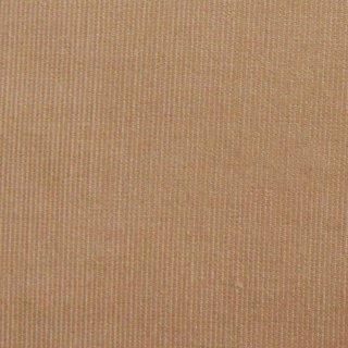 【コーデュロイ】ベーシックシャツコール|細畝コールテン|スキンベージュ|