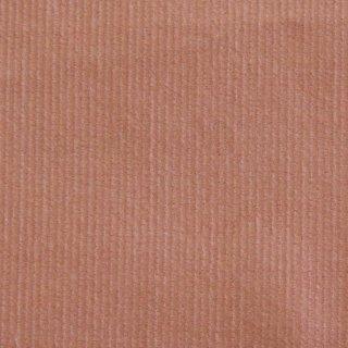 【コーデュロイ】ベーシックシャツコール|細畝コールテン|ペールピンク|