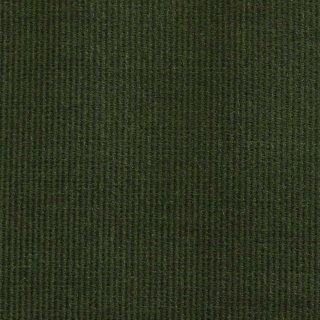【コーデュロイ】ベーシックシャツコール|細畝コールテン|フォレストグリーン|