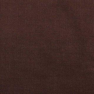 【コーデュロイ】ベーシックシャツコール|細畝コールテン|ブラウン|
