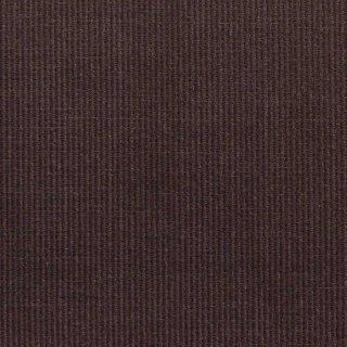 【コーデュロイ】ベーシックシャツコール|細畝コールテン|グレイブラウン|