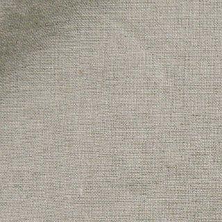 【linen】くったりやわらかなヨーロピアンリネンキャンバス リネン100% ナチュラル 