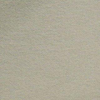 【ネル】ベーシックなコットンフランネル×片面起毛ネル|やわらかな風合い|グレージュ|