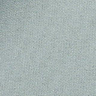 【ネル】ベーシックなコットンフランネル×片面起毛ネル|やわらかな風合い|スモークブルー|