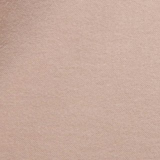 【ネル】ベーシックなコットンフランネル×片面起毛ネル|やわらかな風合い|スモークピンク|