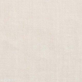 【cotton linen】ナチュラルウォッシュ仕上げのコットンリネン ウェザークロス ソリッドホワイト 