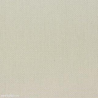 【110cm巾】ベーシック11号帆布|帆布無地|オフホワイト|