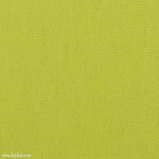 【110cm巾】ベーシック11号帆布|帆布無地|ネオンイエロー|