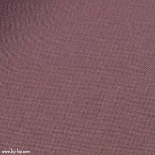 【110cm巾】ベーシック11号帆布|帆布無地|グレーピンク|