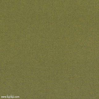 【110cm巾】ベーシック11号帆布|帆布無地|カーキ|