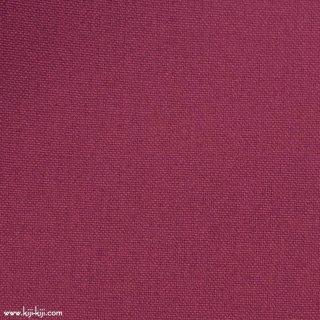 【110cm巾】ベーシック11号帆布|帆布無地|ライトボルドー|