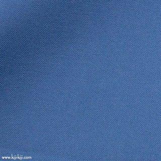 【110cm巾】ベーシック11号帆布|帆布無地|ダークブルー|