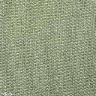 【110cm巾】ベーシック11号帆布|帆布無地|スモークセージ|