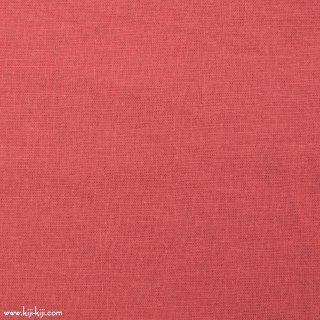 【cotton linen】こだわりのくったりしたハーフリネン×タンブラーワッシャー|ハーフリネンシーチング|スモークベリー|