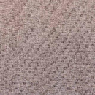 【cotton linen】こだわりのくったりしたハーフリネン×タンブラーワッシャー|ハーフリネンシーチング|グレイッシュピンク|