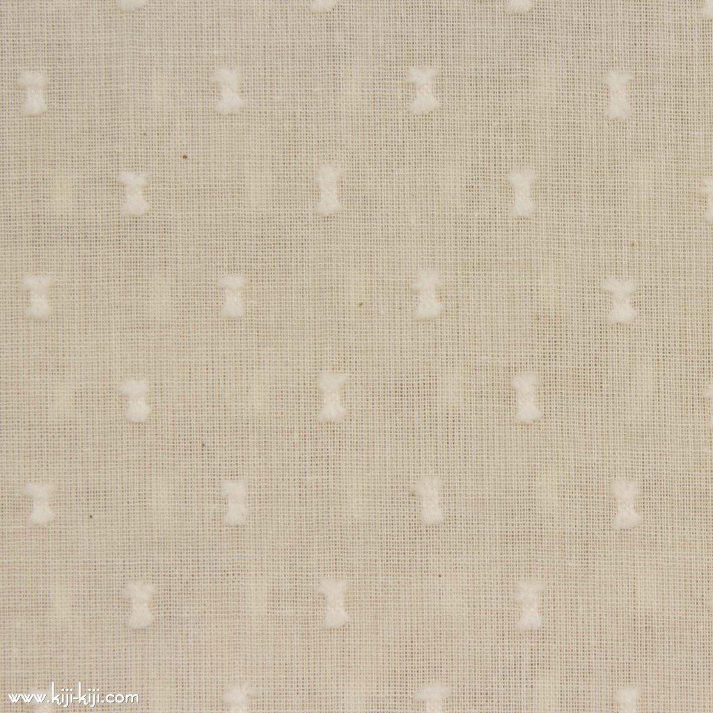 【cotton】やわらか50スノーカットボイル|コットンカットボイル|ナチュラル|