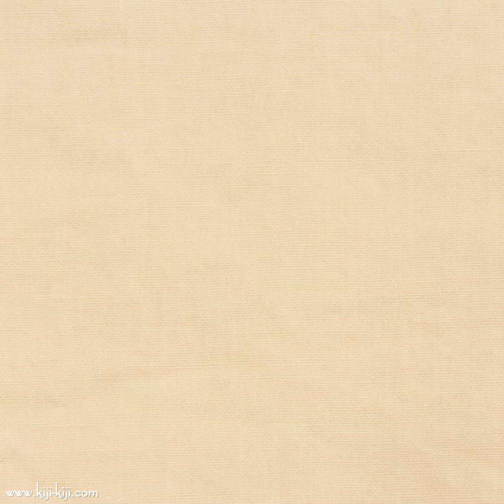 【cotton】グレイッシュカラーのやわらかコットンブロード|30色|クリーム|