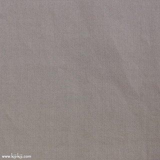 【cotton】グレイッシュカラーのやわらかコットンブロード|30色|ライトグレー|