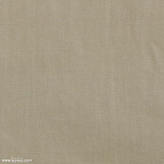 【cotton】グレイッシュカラーのやわらかコットンブロード|30色|ベージュ|