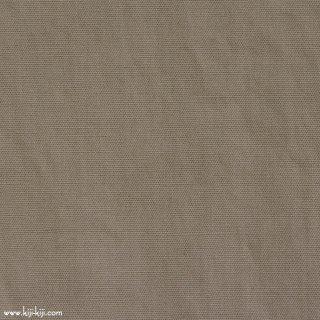 【cotton】グレイッシュカラーのやわらかコットンブロード|30色|グレージュ|