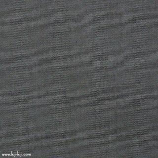 【cotton】グレイッシュカラーのやわらかコットンブロード|30色|グレー|