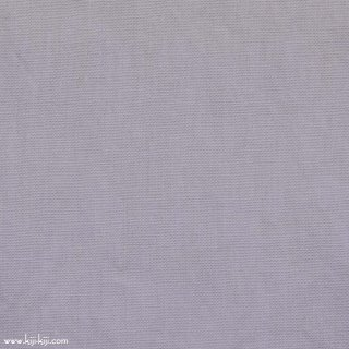 【cotton】グレイッシュカラーのやわらかコットンブロード|30色|ペールラベンダー|