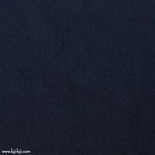 【cotton】グレイッシュカラーのやわらかコットンブロード|30色|ネイビー|