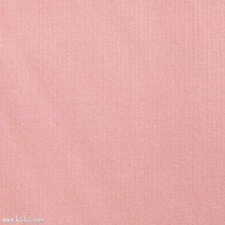 【コーデュロイ】ベーシックシャツコール|細畝コールテン|ベビーピンク|